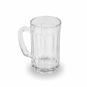 Caneca para choop 400ml - Marcamix