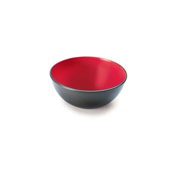 Bowl duo 360 380ml 8328 - Plasútil