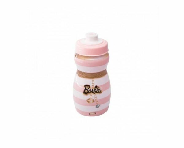 Squeeze Barbie 300ml - Plasútil